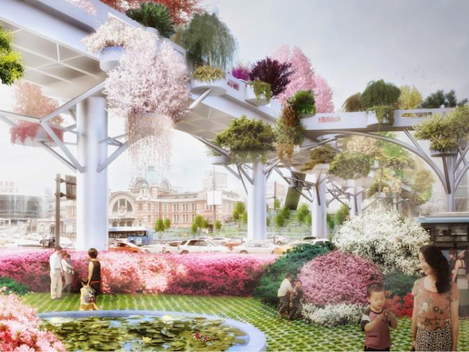 MVRDV-seoul-sky-garden-spanky-few