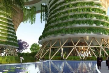 Vincent-Callebaut-Hyperion-ecologie-spanky-few-architecture