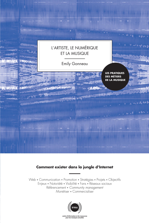 artiste-musique-numérique-emily-gonneau-spanky-few