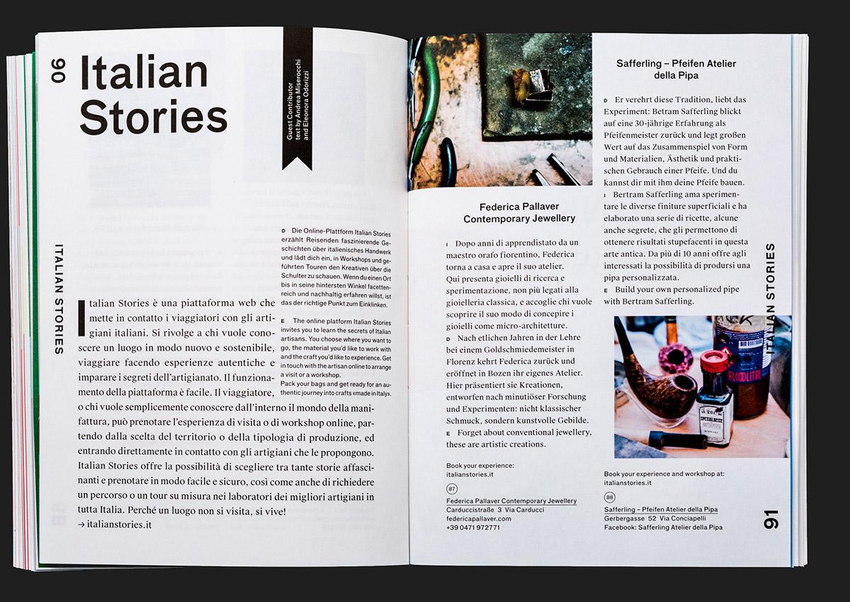 josef-magazine-italie-tourisme-spanky-few-6