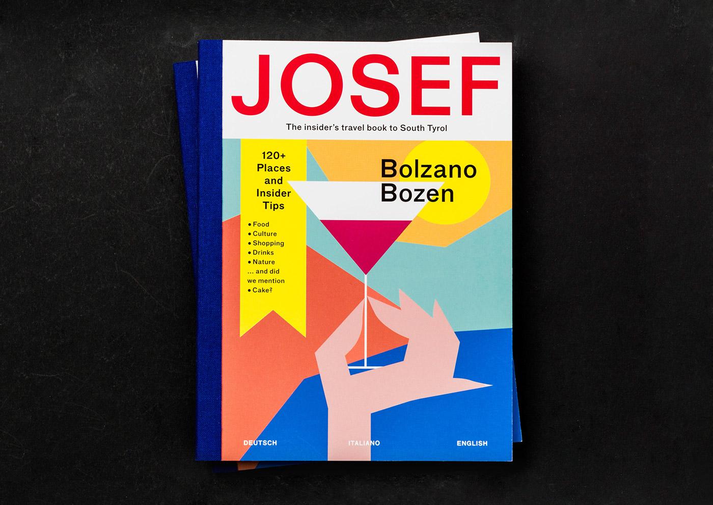 josef-magazine-italie-tourisme-spanky-few