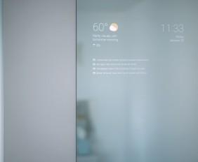 max-braun-google-miroir-intelligent-connecte-spanky-few