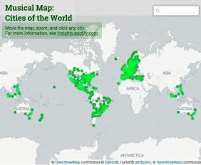 musical-map-spotify-spanky-few