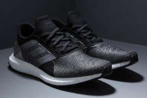 tailored-Fiber-adidas-mode-technologie-spanky-few