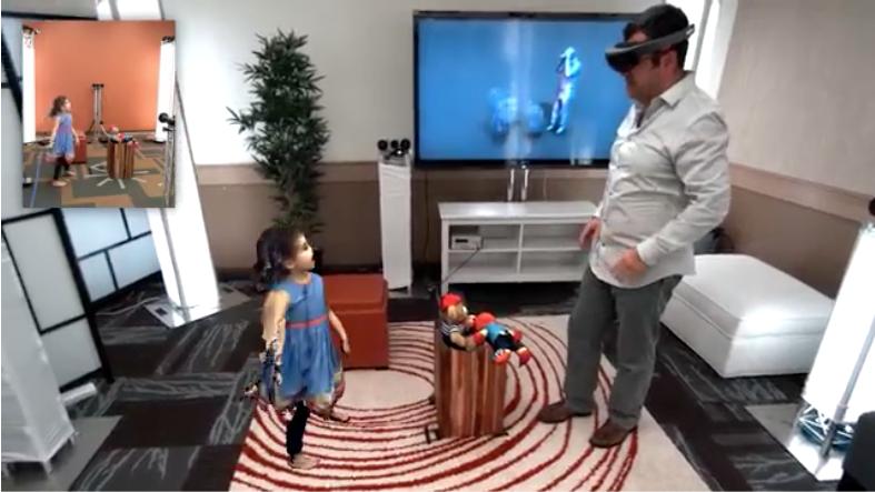 HoloLens-holoportation-microsoft-spanky-few