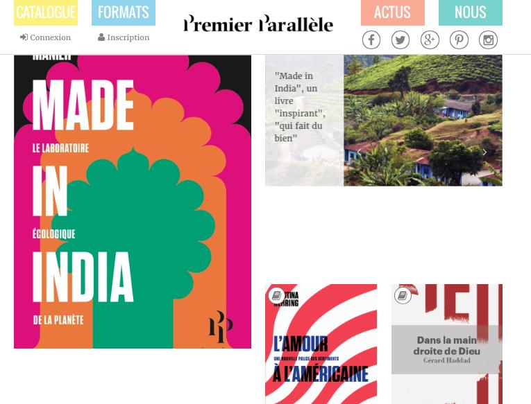 Premier-Parallele-editions-livre-spanky-few