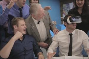 porn-hub-realite-virtuelle-sexe-spanky-few