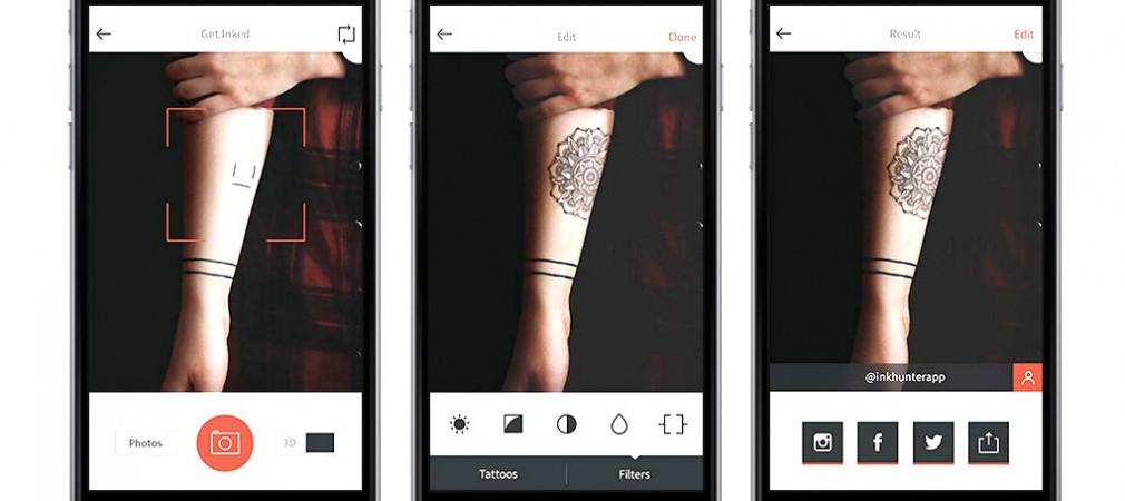 application-InkHunter-tatouage-Spanky-few-2
