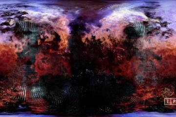 Okio-realite-virtuelle-technologie-spanky-few