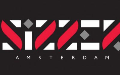 Remy-Dumas-sizzer-amsterdam-spanky-few-musique-TITIA-HAHNE