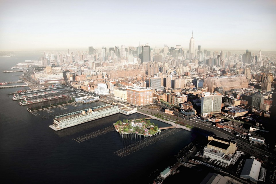 pier55-file-oasis-new-york-spanky-few