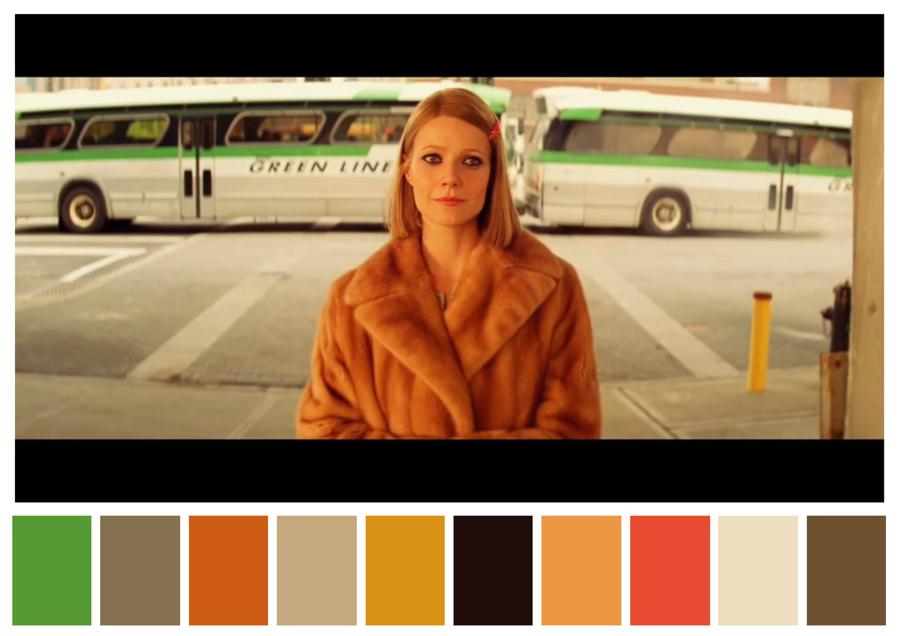 CINEMA-PALETTES-FILM-PANTONE-SPANKY-FEW