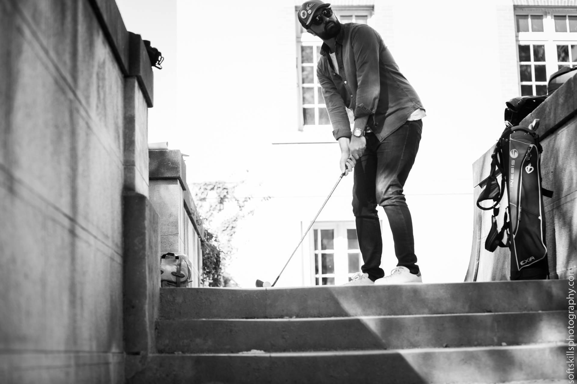 Los-Golfos-street-golf-urbain-sport-arno-pons-spanky-few