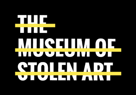 A-Museum-of-Stolen-Art-ziv-spanky-few