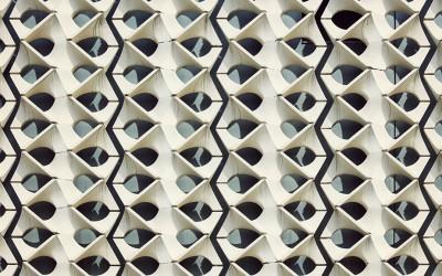 Sebastian-Weiss-architecture-photo-spanky-few