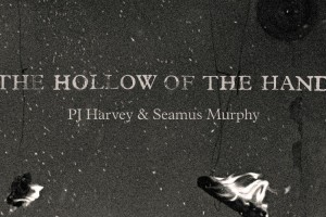 The-Hollow-of-the-Hand-spanky-few