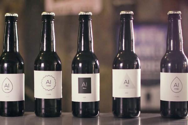 intelligentx-biere-intelligence-artificielle-spanky-few