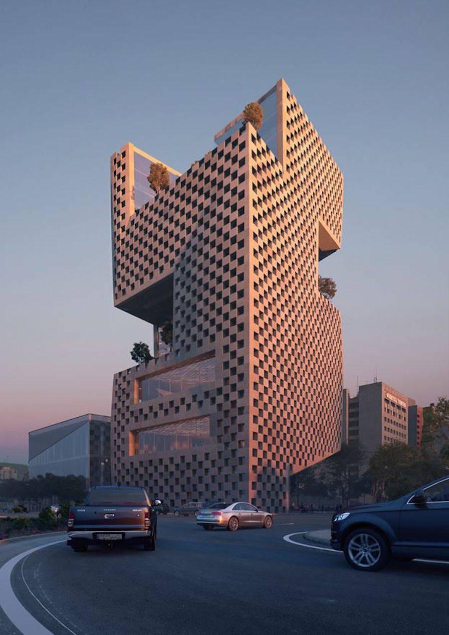 bankbeirut1-snohetta-spanky-few-architecture
