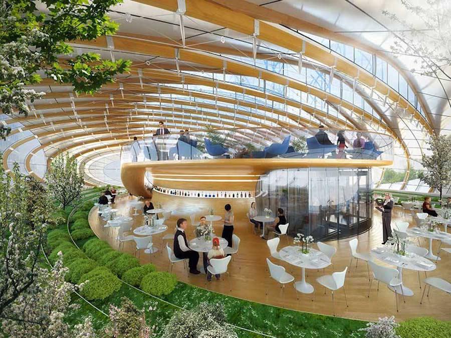 Vincent-Callebaut-architecture-botanique-bruxelles-spanky-few