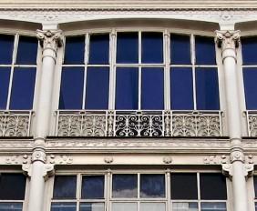 Fondation-entreprise-Galeries-Lafayette-spanky-few