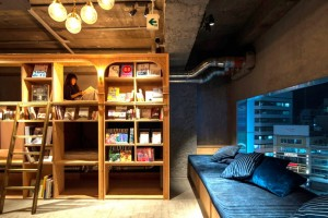 book-and-bed-tokyo-livre-hotel-litterature-spanky-few