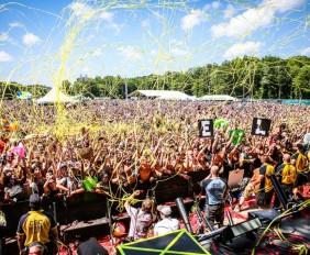 firefly-festival-musique-spanky-few