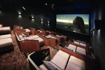 cinema-seoul-Tempur-spanky-few-3