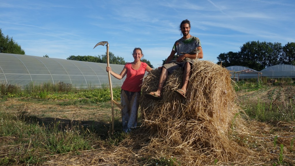 permaculture-agriculture-interview-spanky-few.JPG