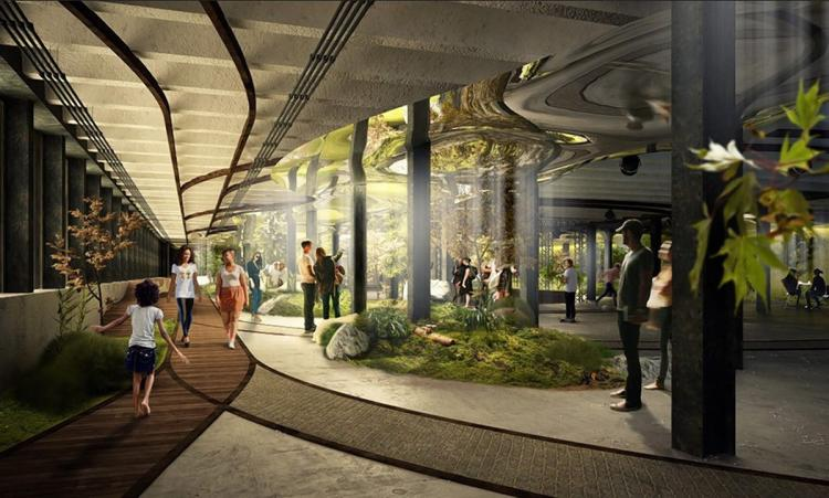 lowline-new-york-parc-spanky-few