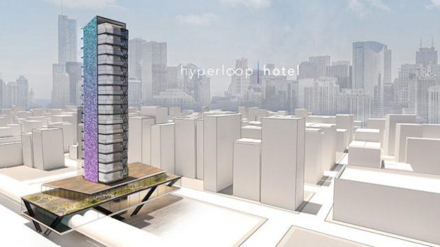 Hyperloop-Hotel-Spanky-few