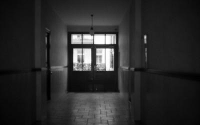 tamara-jullien-spanky-few-art-photographie