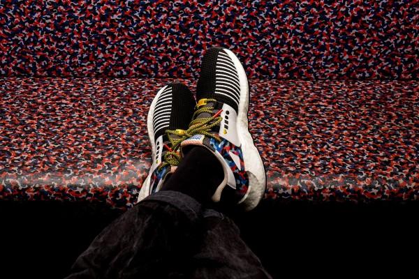 Adidas-Berlin-spanky-few-sneakers