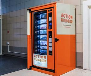 distributeur-nourriture-sans-abri-Action-Hunger-Spanky-few