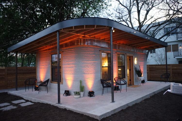 icon-maison-architecture-3D-spanky-few