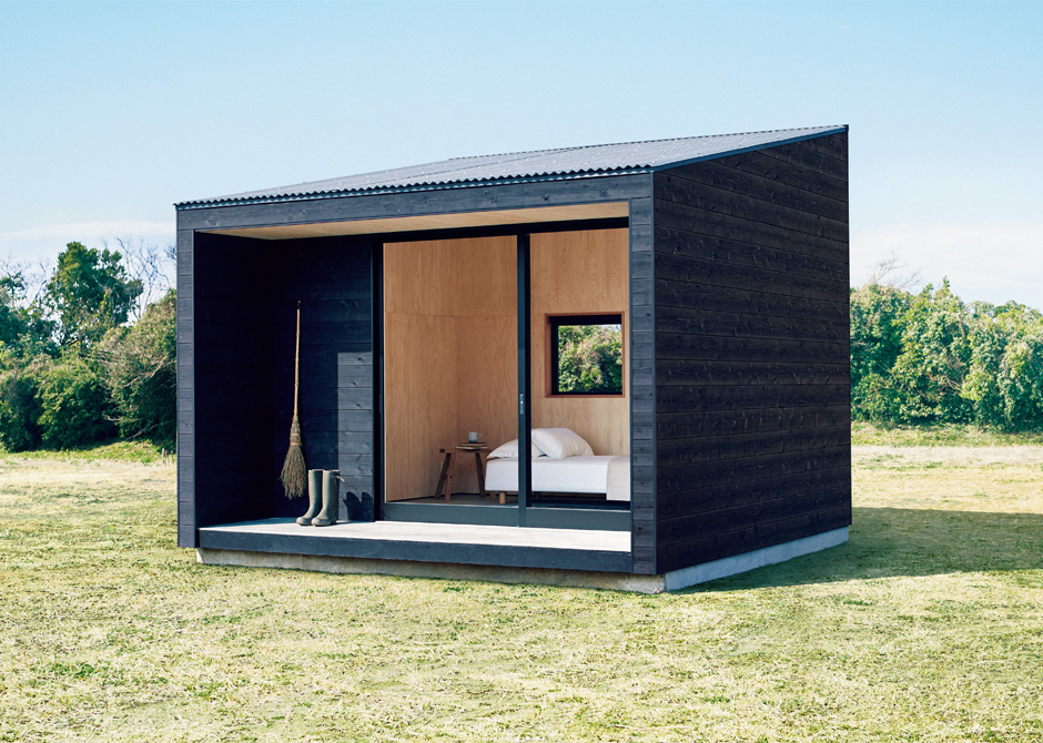 tiny-house-muji-hut-spanky-few
