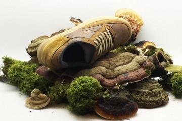 nat-2-sneakers-vegan-champignon-mode-spanky-few