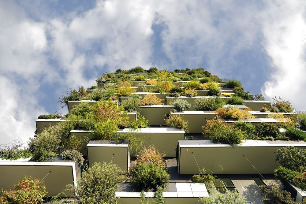 tour-vegetalisation-milan-Bosco-Verticale-stefano-boeri-spanky-few