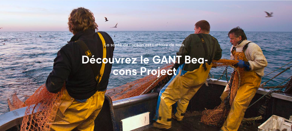 gant-beacons-project-chemise-environnement-spanky-few