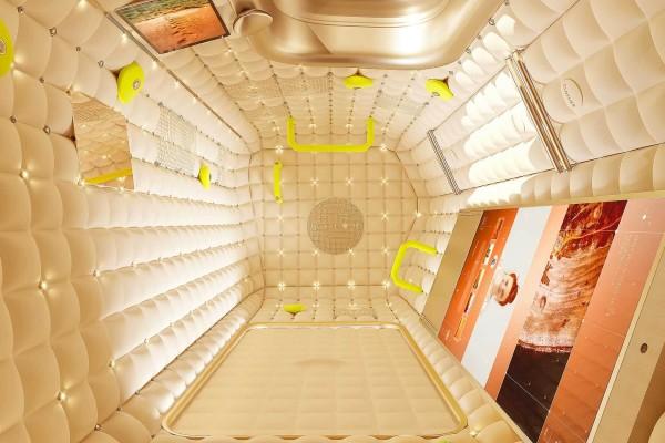starck-hotel-axiom-space-tourisme-spatial-spanky-few