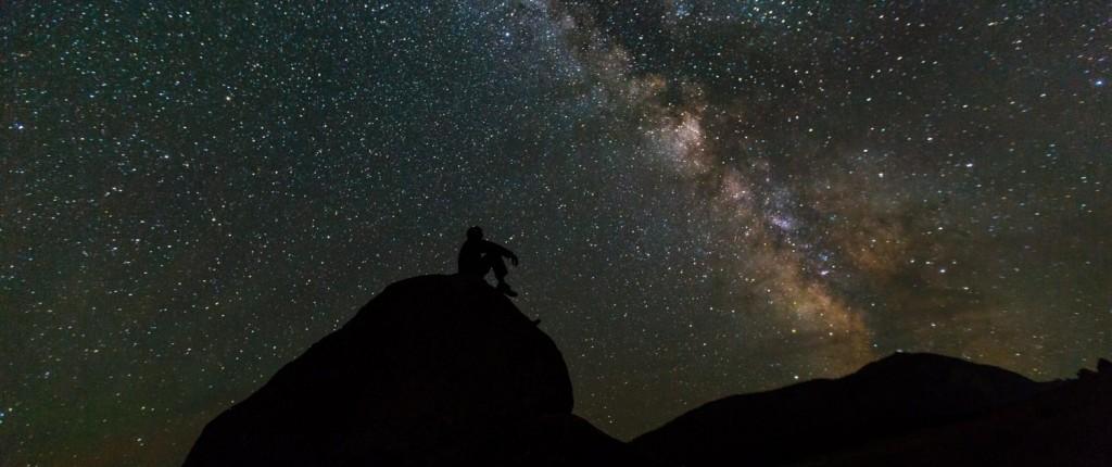 Atlas-Dark-Sky-etoiles-maroc-spanky-few