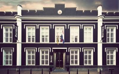 prisons-hotels-pays-bas-hotel-spanky-few