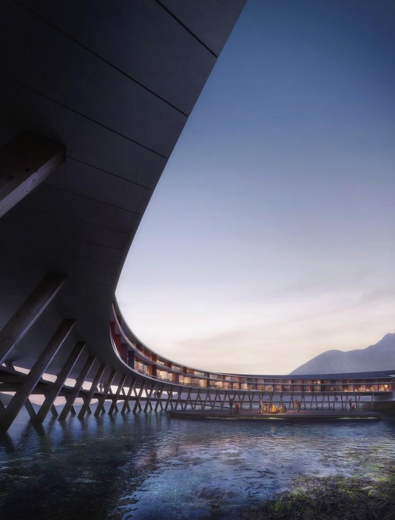 snohetta-norvege-hotel-ecoresponsable-energie-spanky-few