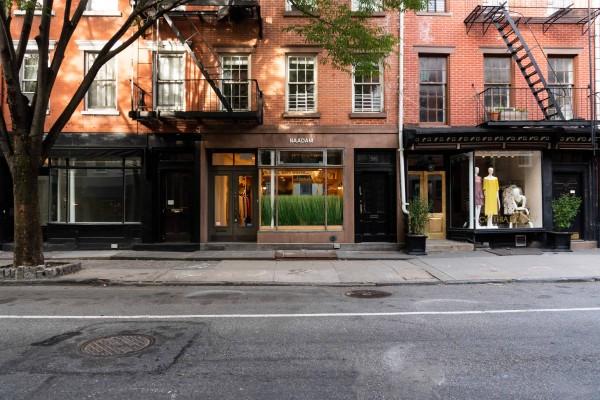 Bleecker-Street-new-york-times-spanky-few-2
