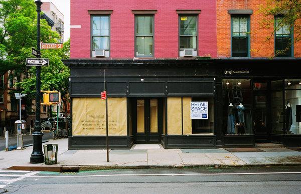 Bleecker-Street-new-york-times-spanky-few