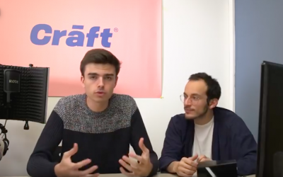 craft-media-youtube-spanky-few
