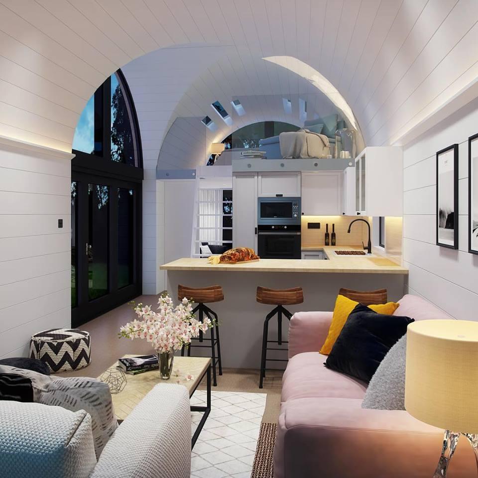 knapehouse-design-architecture-spanky-few