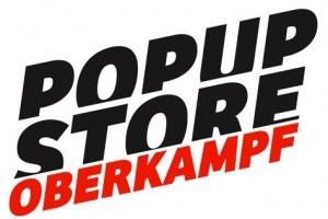 popupstore