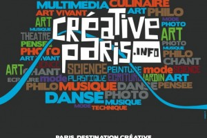 CreativeParis