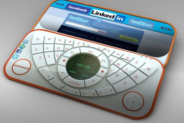 mybox-pocket-netbook-and-social-networking-device2