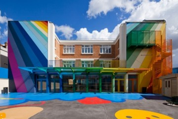 Colorful-French-School8-640x368